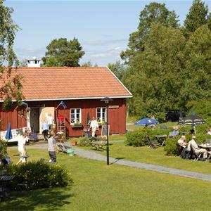 Foto: Östersunds Kommun,  © Copy: Östersund Turist & Kongress, Stocke Titt