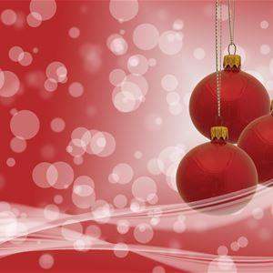 Julens sånger och psalmer