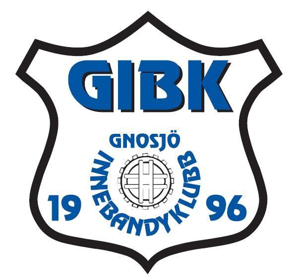 Innebandyderby: Gnosjö IBK vs Hestra SSK