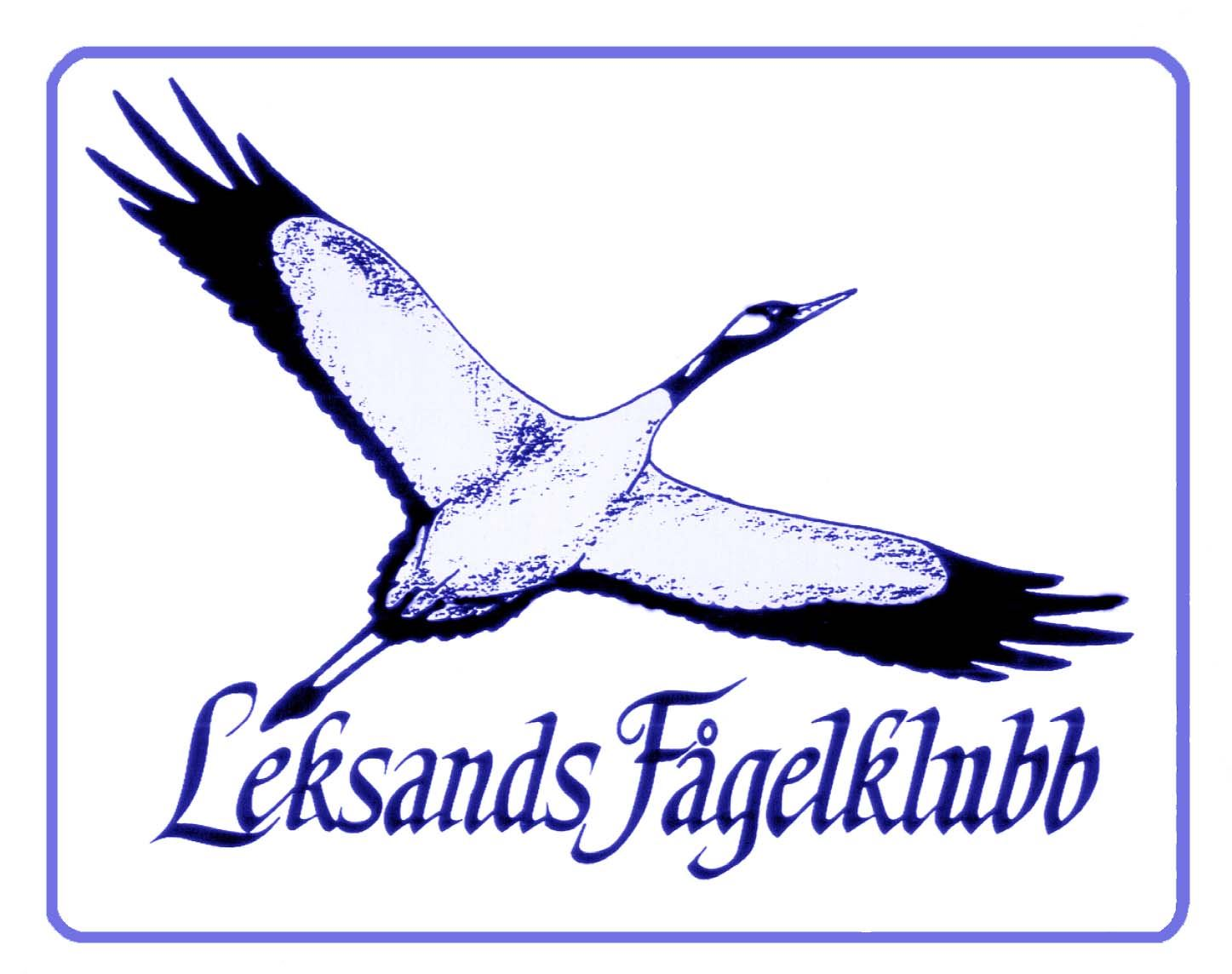 Leksand's Bird Watchers