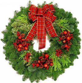 Gammeldags julmarknad på Delsbo forngård