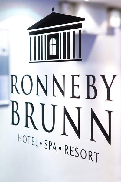 Ronneby Brunn