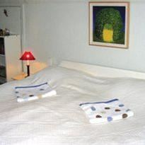 © Mariannes Bed & Breakfast, Sovrum