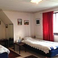 © Mariannes Bed & Breakfast, Mariannes Bed & Breakfast