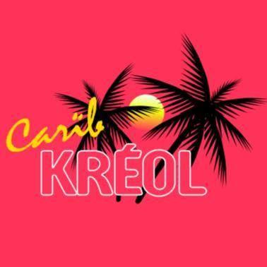 Carib Kreol