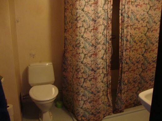 Private room M265 Lingonstigen, Mora-Noret, Mora