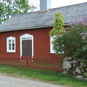 Stenshult Mellangård - Stuguthyrning
