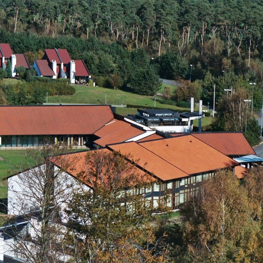 Barsebäck Resort Conference center