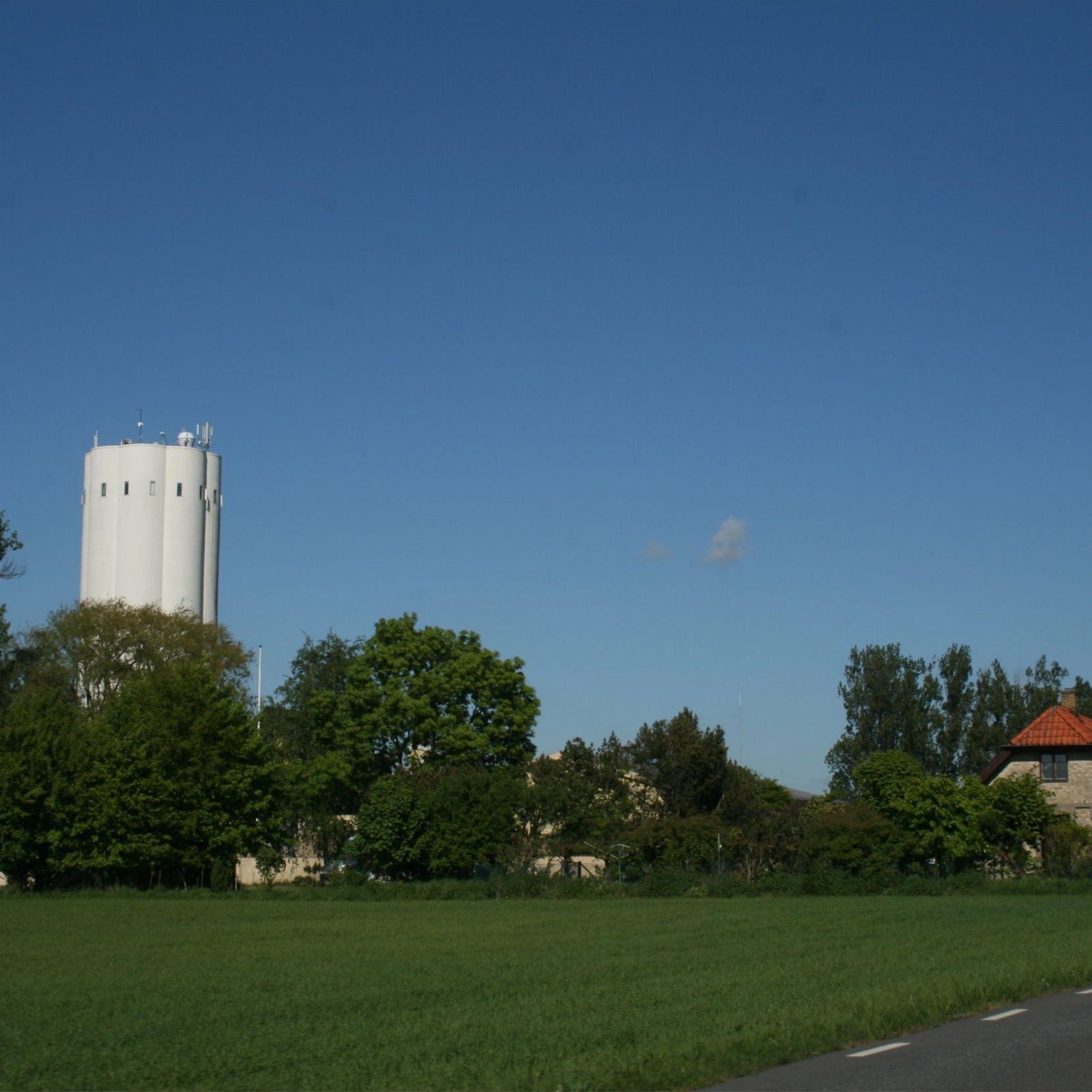 © Kävlinge kommun, Barsebäck Estate