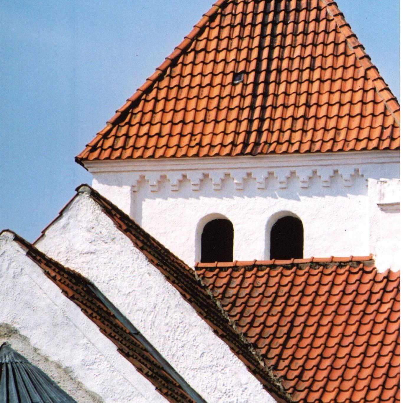 © Kävlinge kommun, Hofterups Kirche