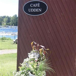 Café Udden