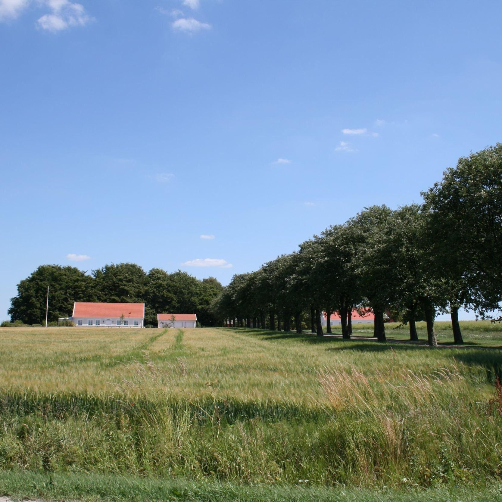 © Kävlinge kommun, Wirketorp Countryside Hotel