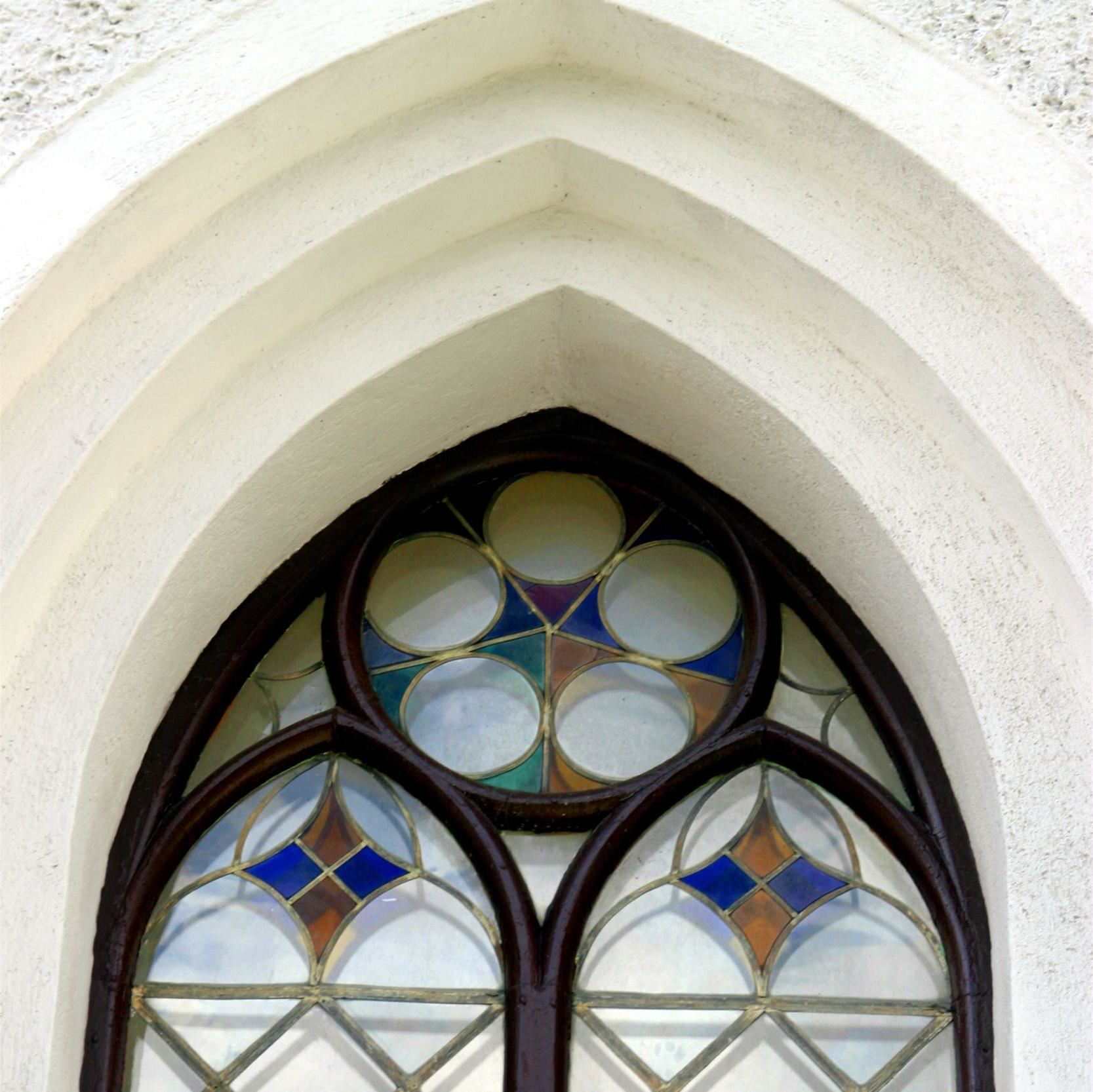 © Kävlinge kommun, Virke church