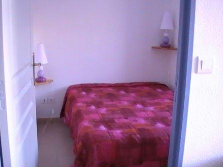 VLG122 - Appartement près du lac de Génos Loudenvielle