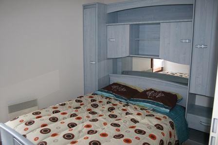 VLG163 - Appartement à Loudenvielle