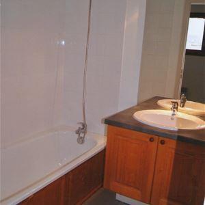 VLG166 - Appartement à Loudenvielle