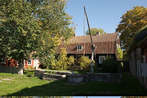 Himmelsberga – ÖLANDS MUSEUM