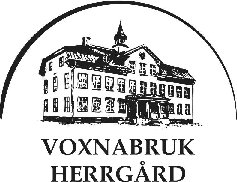 Voxnabruk Herrgård