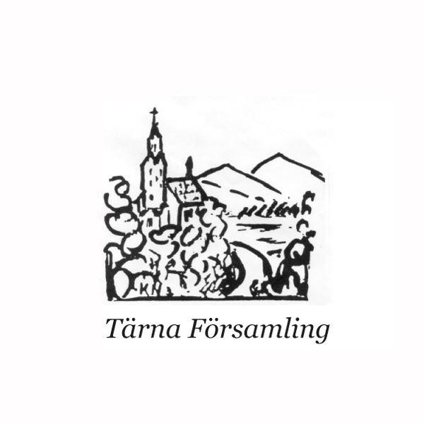 Högmässa i Tärna kyrka
