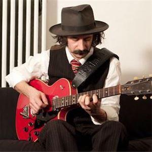 Doc Lounge: Levin - ett namn med musik
