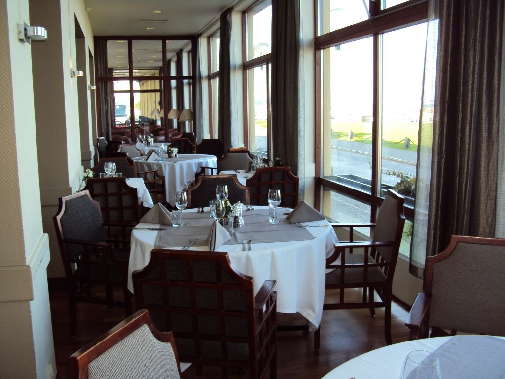 Hotel Svea