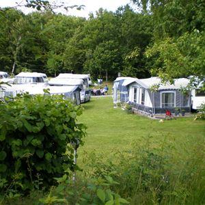 Järnaviks Camping/Stugor