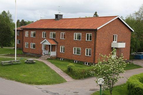 Malungs Folkhögskola