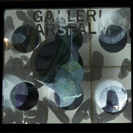 Galleri Lars Palm