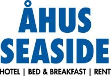 Åhus Seaside Bed & Breakfast