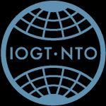 IOGT-NTO