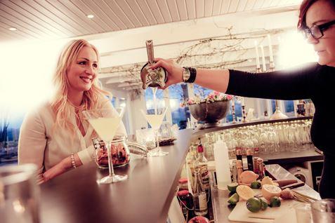 Werner_Nystrand, Mossbylund_restaurang
