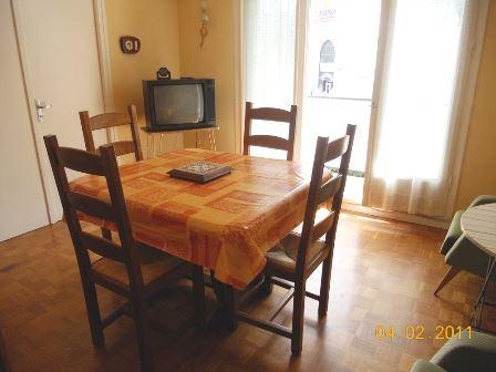 © © , AGMP147 - Appartement 2/3 personnes à Argelès-Gazost