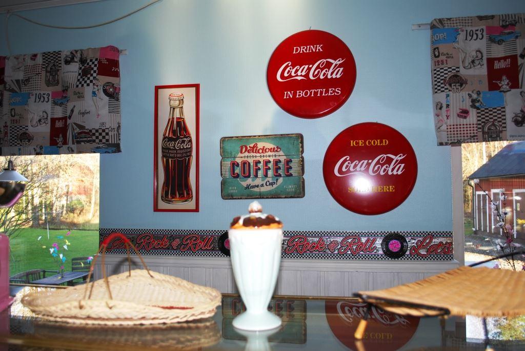 Suzis Café