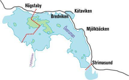 © Hemavan Tärnaby PR-förening, Högstaby fvo