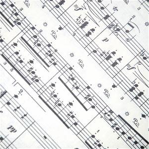Musik: Unga stjärnor på väg