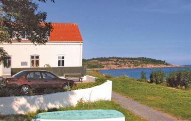 Sandvig - I56219