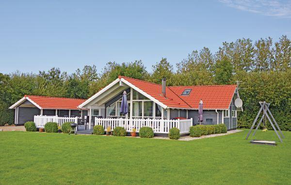 Bork Havn - B3051