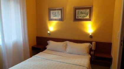 Hotel Le Cambronne