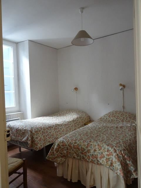 AGMP372-APPARTEMENT