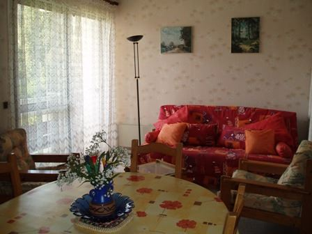 © © , AGM298-APPARTEMENT