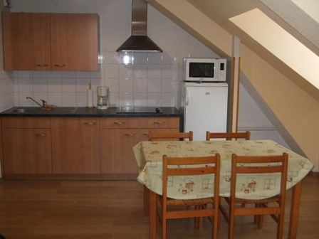 AGM328-APPARTEMENT