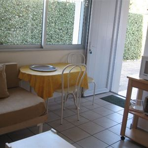 AGMP214-GEY-APPARTEMENT
