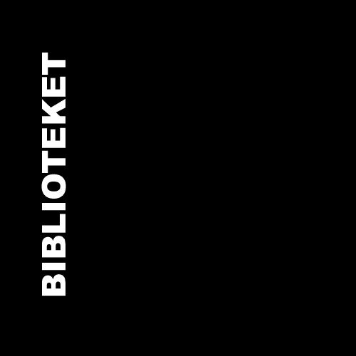 Bokcafé: Lästips från magasin och trädgård