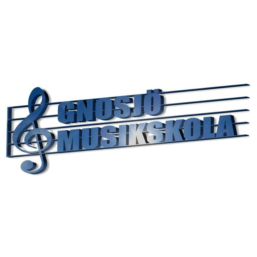 Jazzkonsert