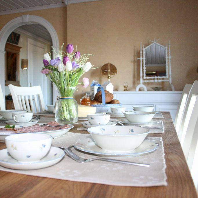 Rensbo Bed & Breakfast