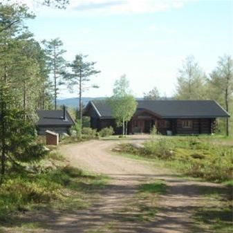 http://www.fattigskogen.se,  © http://www.fattigskogen.se, Fattigskogens Vildmarksby