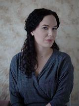 Den andra kvinnan - Therese Bohman