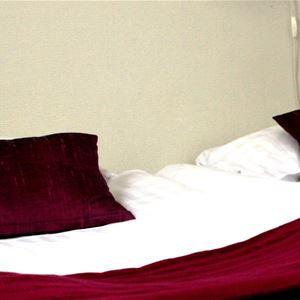 Aurora Bed & Breakfast