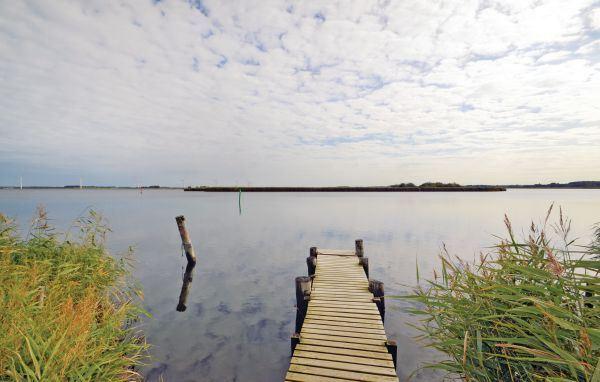 Albæk Strand - E5444