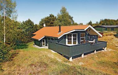 Østre Sømark - I52562